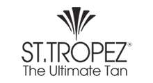 www.watersidehealthandbeauty.co.uk/images/st-tropez-logo.png